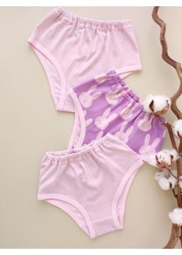 0409 Рубашка детская