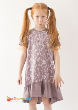 3030 Платье